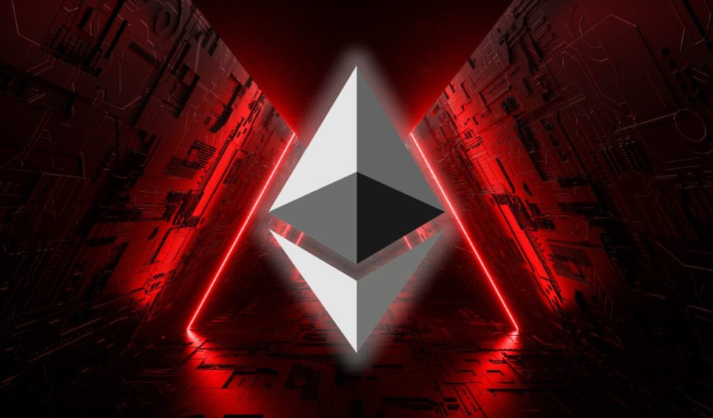 Institutional Inflows of Ethereum Near ,000,000,000 This Year, According to CoinShares