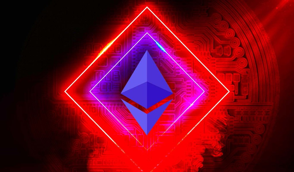Top Analyst Outlines Targets for Ethereum and Two Additional Altcoins, Says Downside Limited Across Crypto Markets