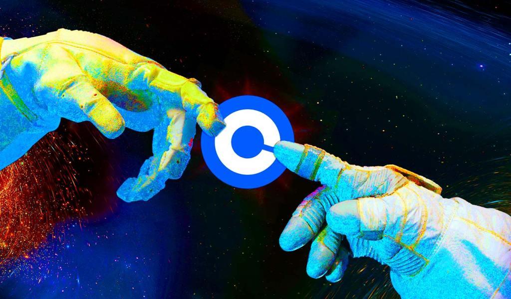 Coinbase Abandons Crypto Lending Product Amid Threats From the SEC
