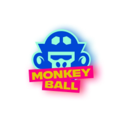 Solana Gaming Platform MonkeyBall Raises  Million From Crypto's Finest