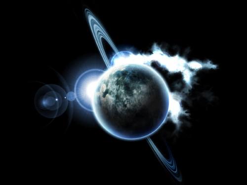 10законов мироздания, покоторым работает Вселенная