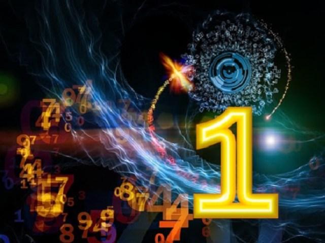 Нумерологический гороскоп намай 2020 года