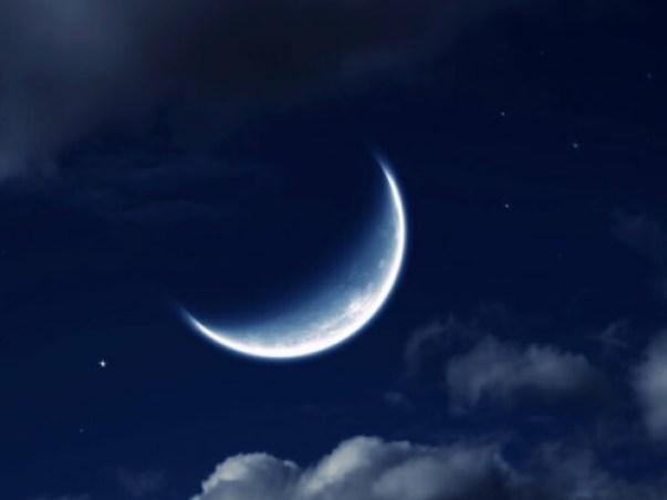 Новая Луна вТельце 22мая: привлекаем деньги, удачу исемейное счастье