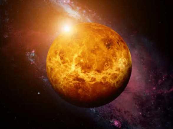 Конец ретроградной Венеры 25июня 2020года: 5Знаков Зодиака будут счастливы влюбви