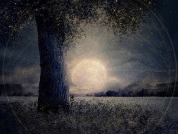 Начало рассеивающей Луны 11августа 2020года: прогноз для Знаков Зодиака
