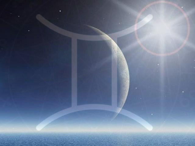 Новолуние 10июня 2021года: ключ куспеху для каждого Знака Зодиака