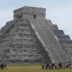 la-gran-piramide-maya