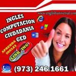 aprende-ingles-2
