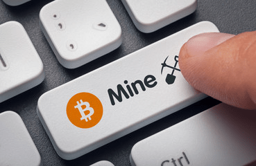 Minerstat Is Offering Enterprise-Level Crypto Mining Management