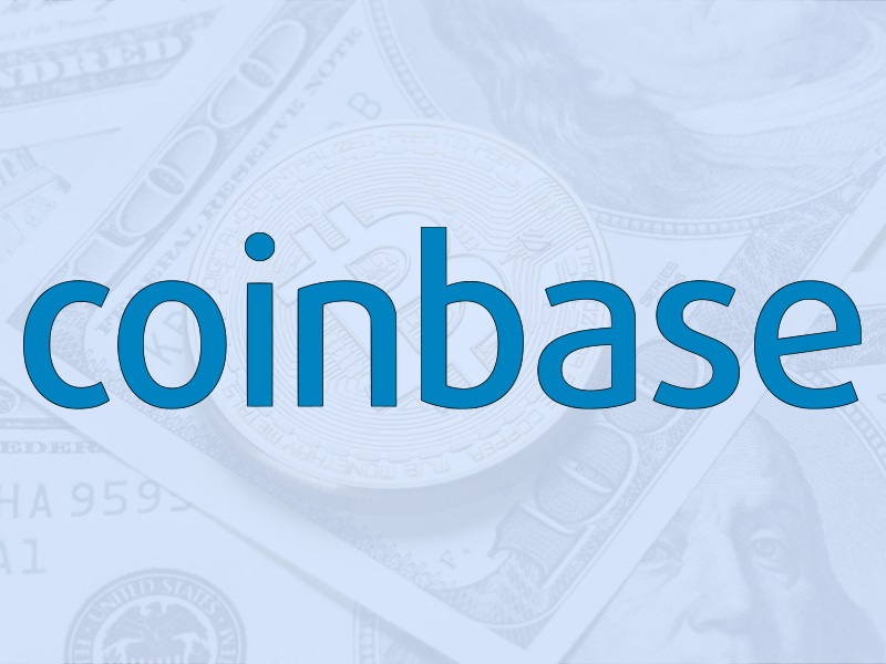 Coinbase Unveils New Crypto Conversion Feature