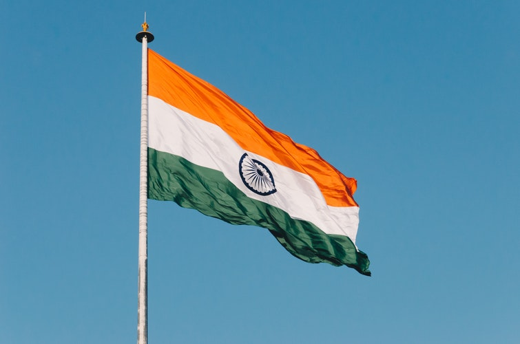 Government Of India Considering Legalizing Crypto