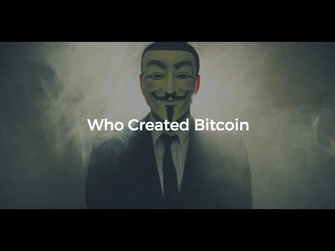 Interesting Bitcoin Conspiracy Theories