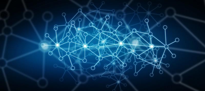4 Stages Of Blockchain Evolution