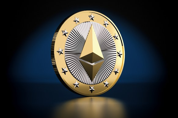 Ethereum, The Game Changer
