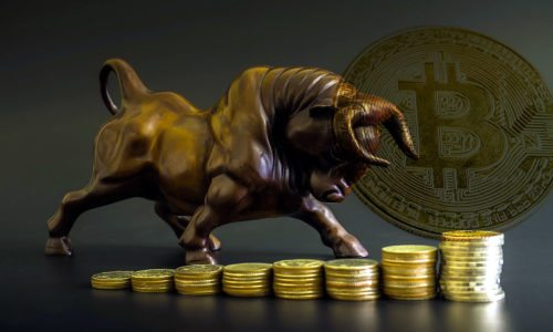 The Bitcoin Bull Market Is Back