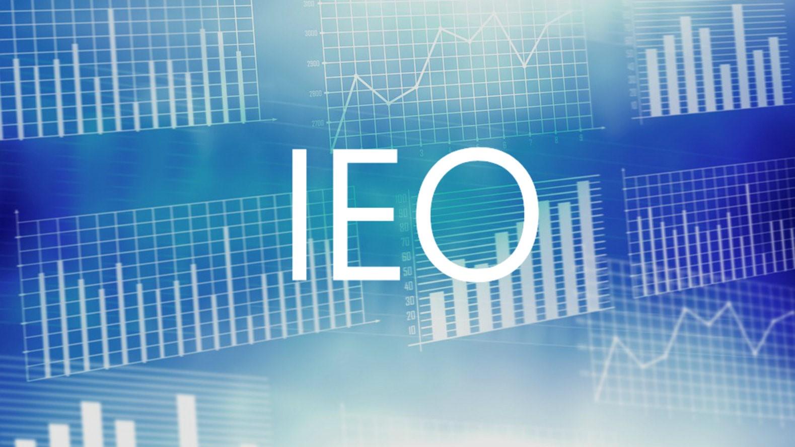Marketing Your IEO