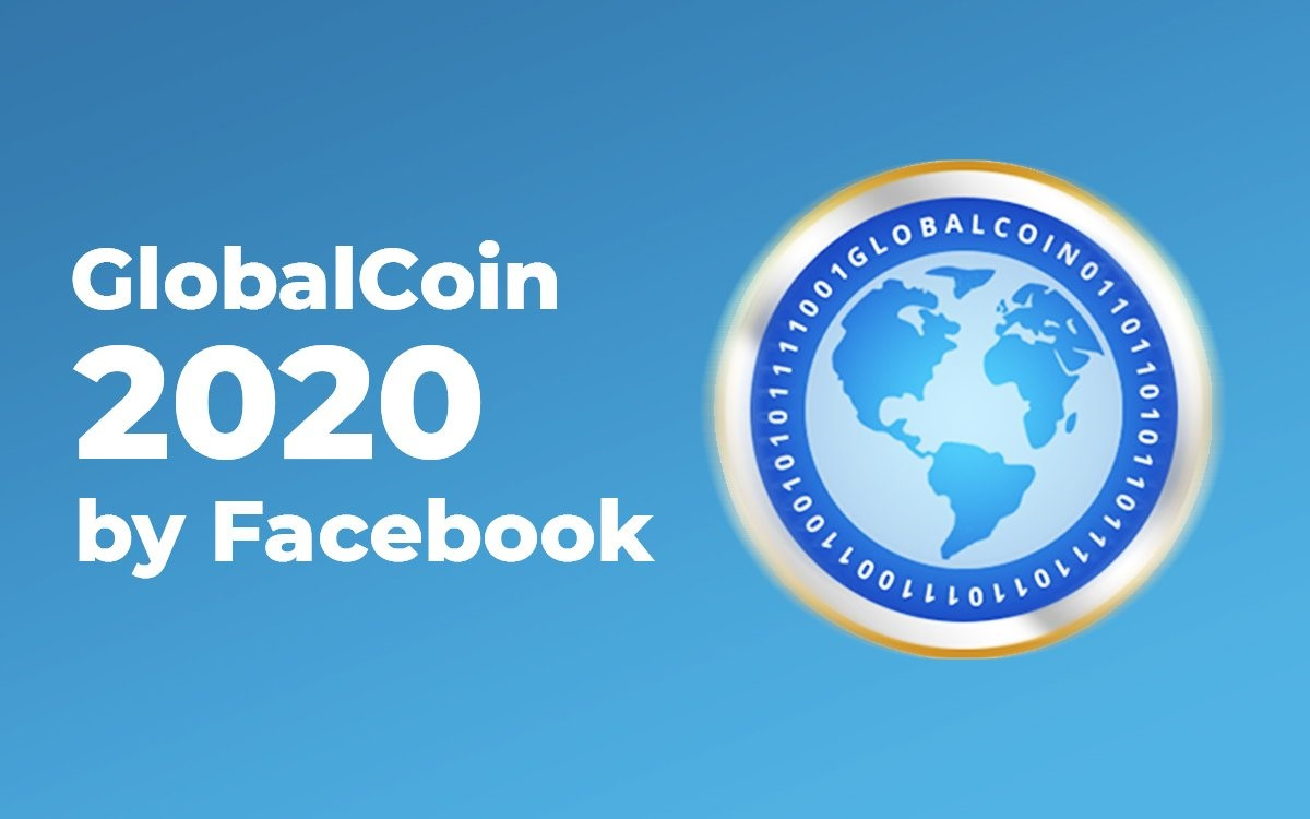 Facebook Set To Launch Native Cryptocurrency Next Year, BBC Reports