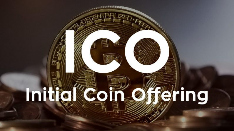 Valuable Lessons From 2017 ICO Craze