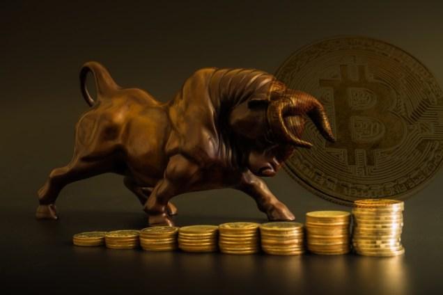 long bitcoin