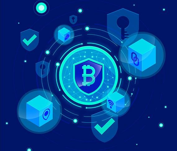 6 Amusing Cryptocurrency Facts That You May Not Know