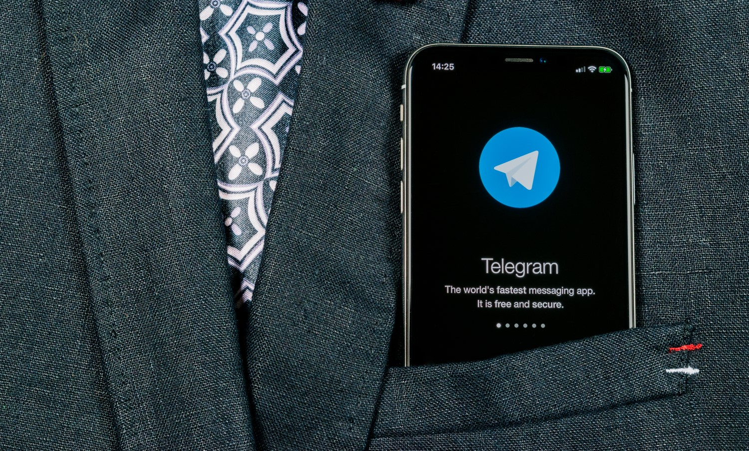 Arrington-backed Crypto Loans Firm to Accept Telegram's Token as Collateral