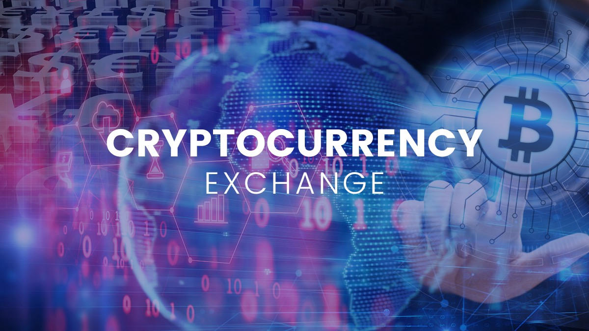 Trading Vehicles To Crypto Maturity