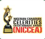 niccea logo