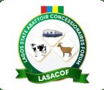 lasacof logo