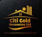 citigold resources ltd