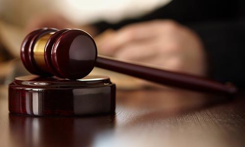 کٹھوعہ عصمت دری و قتل کیس سے متعلق عدالت کا تاریخی فیصلہ