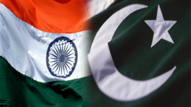 ہندوستانی مذاکرات کار…نہ دل بدلا نہ سوچ بدلی۔۔۔ایس احمد پیرزادہ