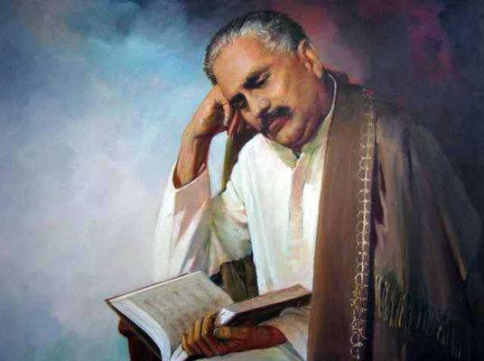 ڈاکٹر علامہ اقبالؒ اور کشمیر