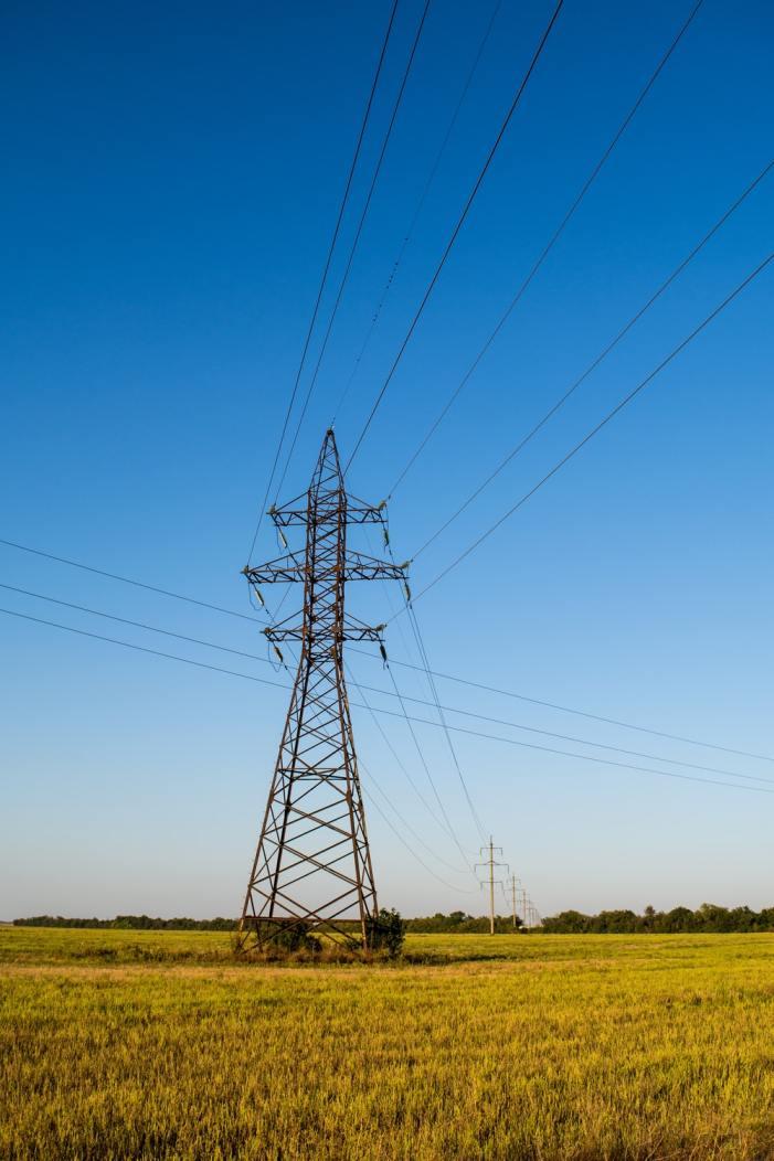 موسم بہار میں بھی سرمائی بجلی کٹوتی جاری
