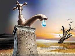 چاڈورہ اور ترال میںشرب آب کی شدید قلت