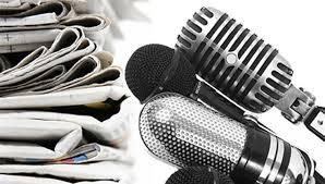 اردو صحافت میں یک سالہ ڈپلومہ کورسز شروع