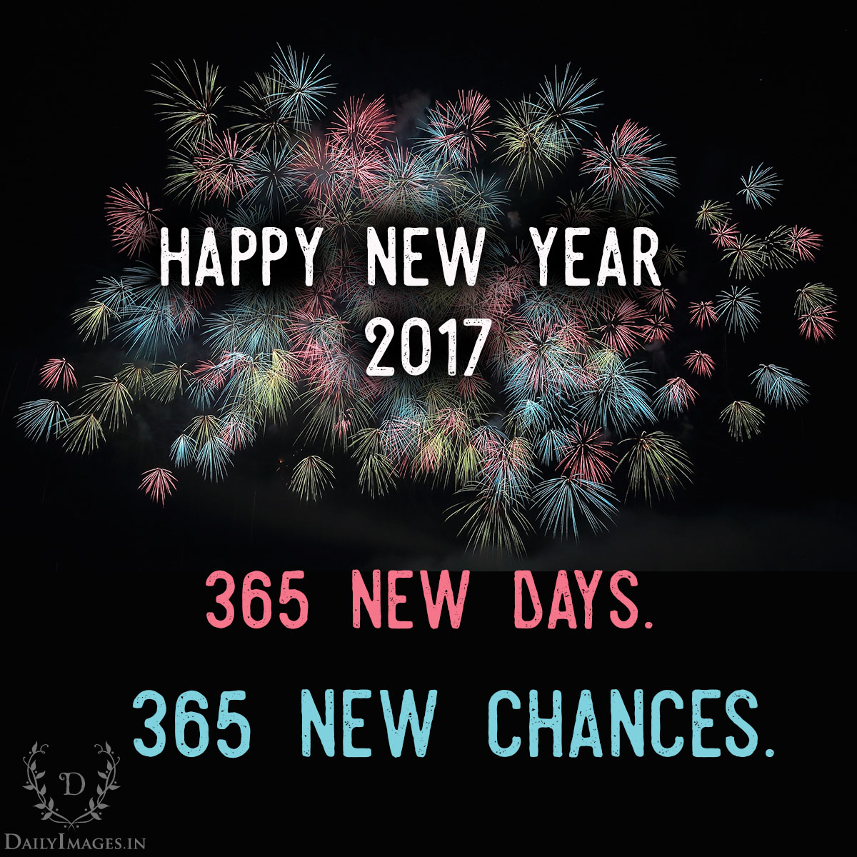 Inspirational Wallpapers With Quotes High Resolution Happy New Year Images With Warm Wishes Quotes And