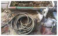 10 Tips for Choosing and Using Garden Hoses