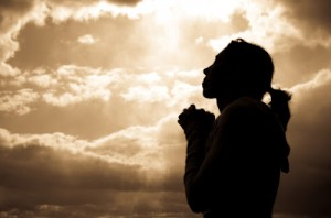 pleasing-God