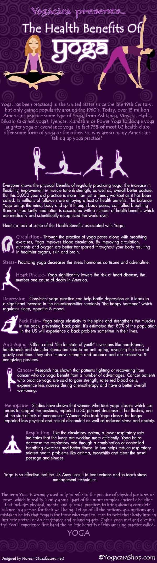 yoga, benefits, health, exercise, stretching, posture, gym, class, workout
