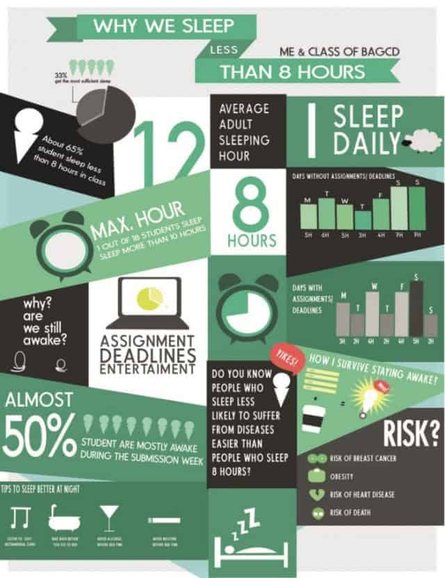 students-sleeping-hour-infographic_52b0fc9a07427