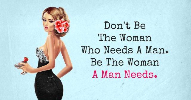 Kết quả hình ảnh cho Things That Men Find Very Attractive In Women