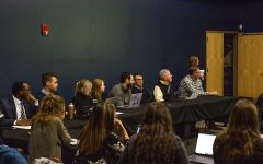 UISG votes for additional funding towards Hawkeye Completion Grant Program