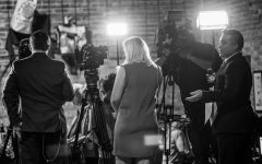 Helton: Two big problems in election night coverage and how to fix them