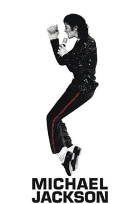 Michael Jackson : The greatest band of all time