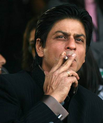 Image result for shahrukh khan hand