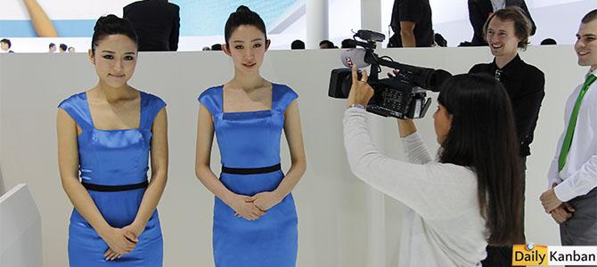 Beijing 2012