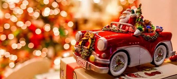 Santa - Picture courtesy 7-themes.com