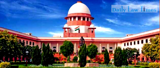 Supreme Court Upholds Validity Of Insolvency And Bankruptcy Code (Amendment) Act, 2020 Mandating Minimum Threshold On Home-Buyers
