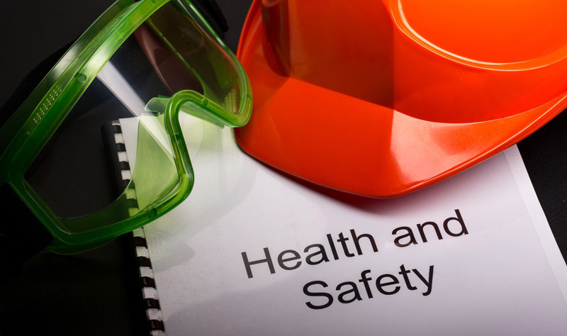 Why Are Health And Safety Training Courses Important For You?