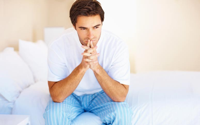 Most Common Male Sexual Problems – What do You Know?